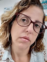 Fabíola Amaral Tomé de Souza