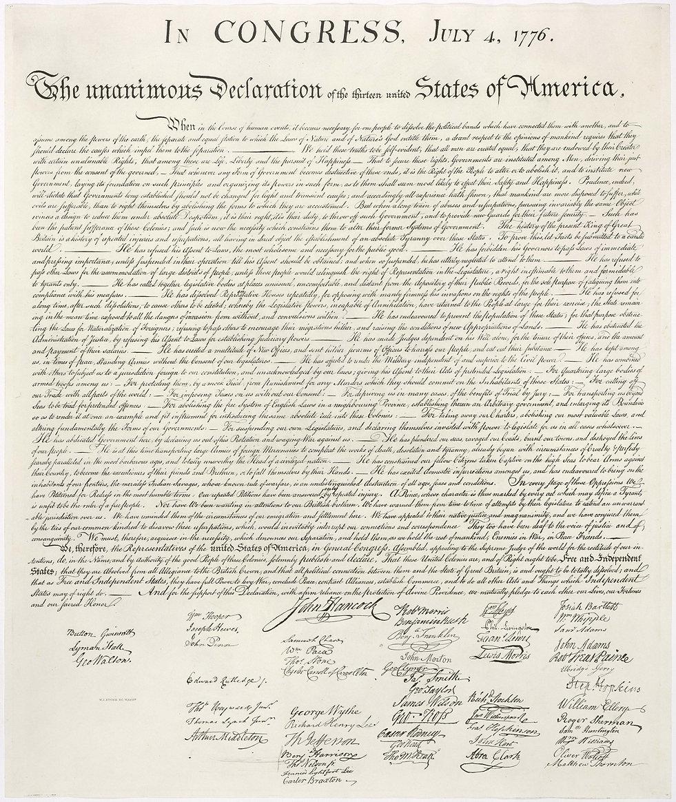 Declaration_Engrav_Pg1of1_AC.jpg