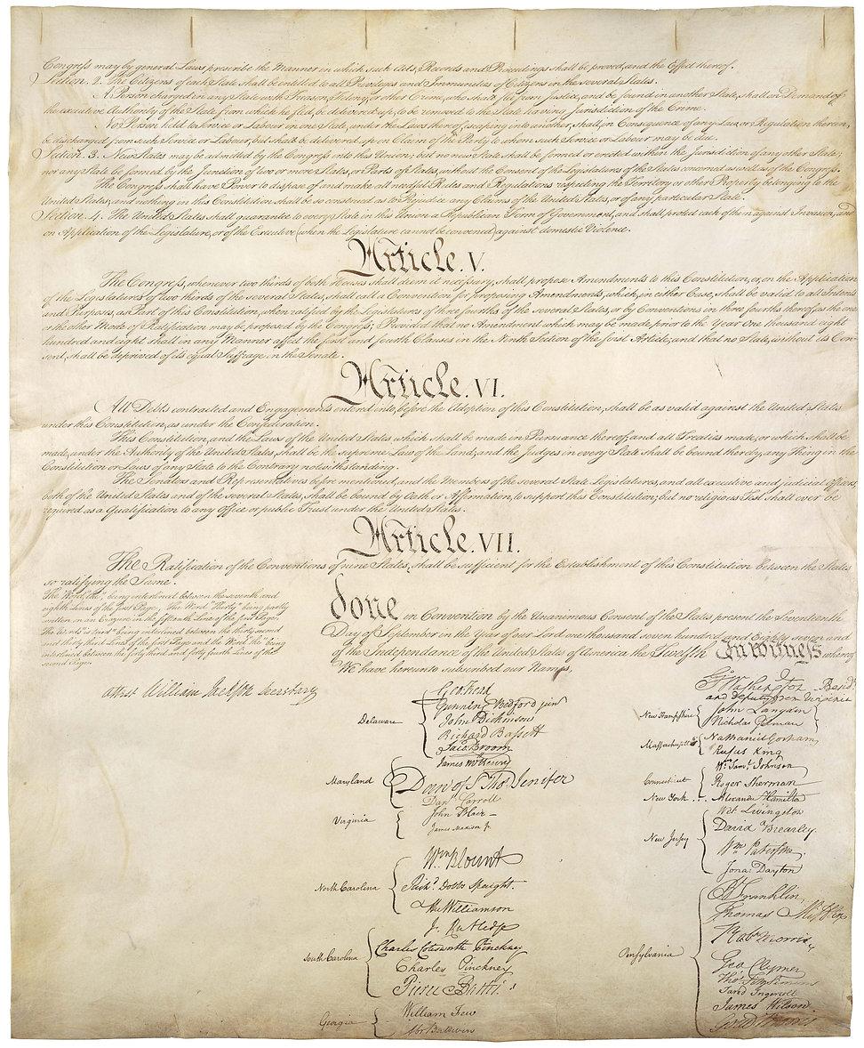Constitution_Pg4of4_AC.jpg