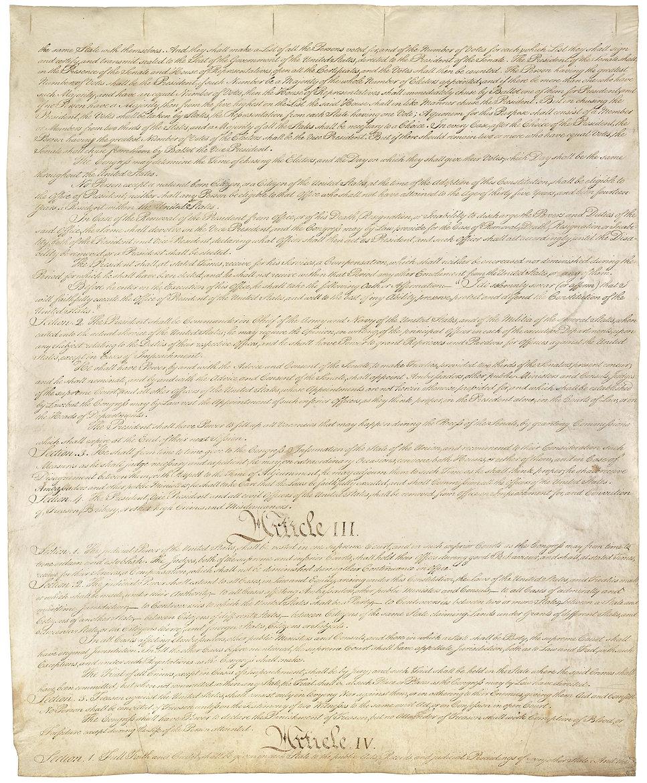 Constitution_Pg3of4_AC.jpg