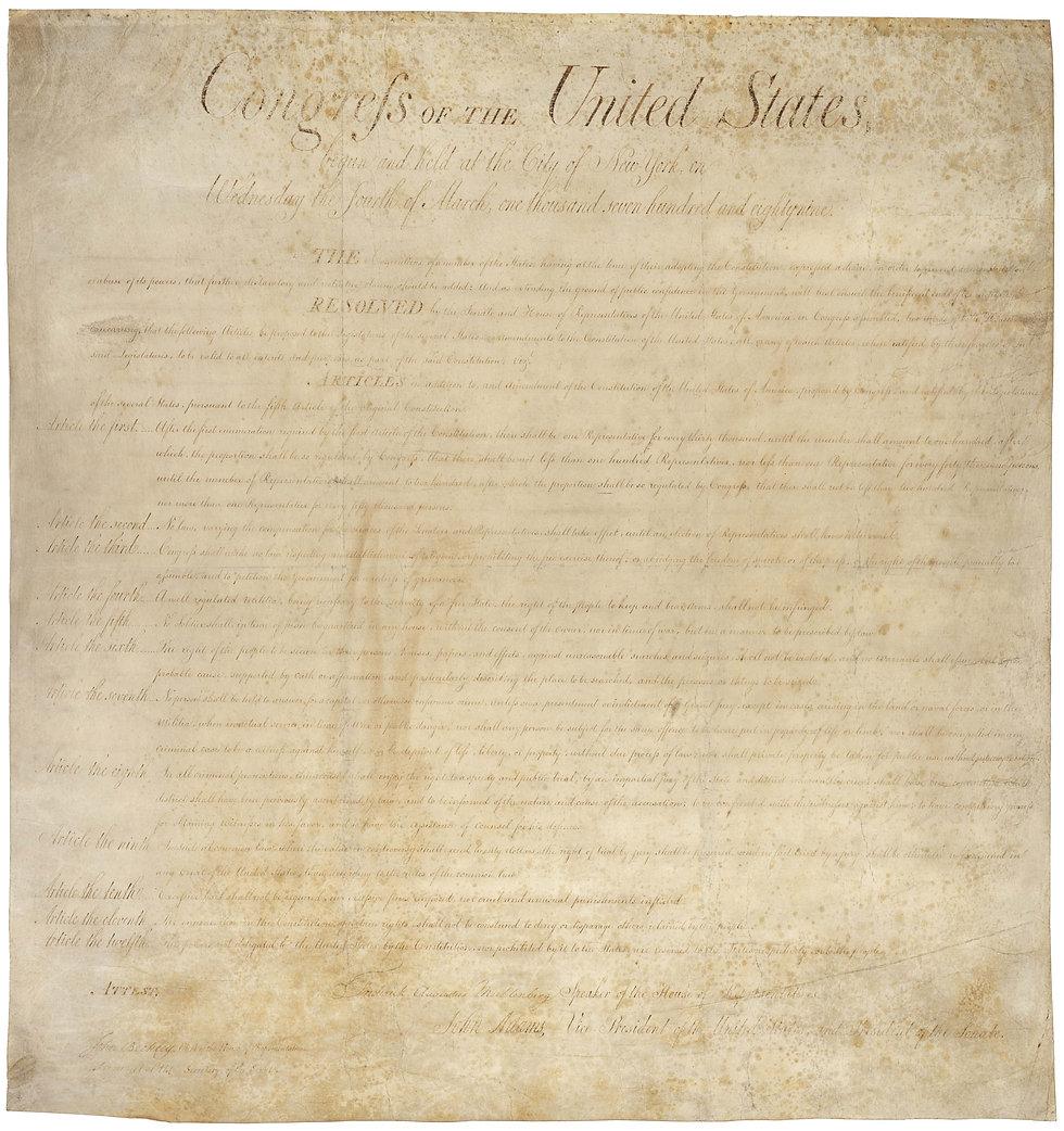 Bill_of_Rights_Pg1of1_AC.jpg