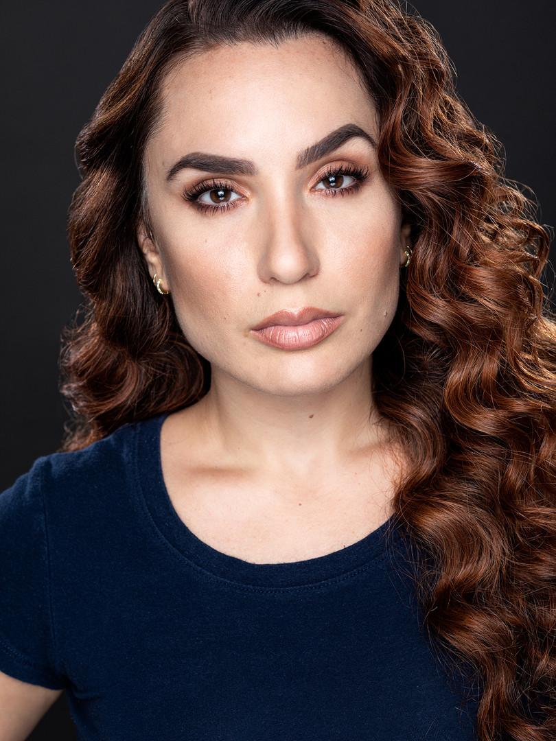 Renata Bresciani