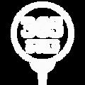 Black sign Logo Copy 2 (1).png