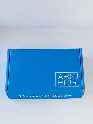 ArmHug Starter kit A