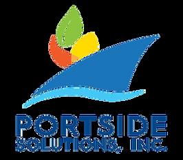 PORTSIDE_logo.png