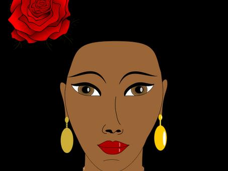 Symbolism and Black Hair