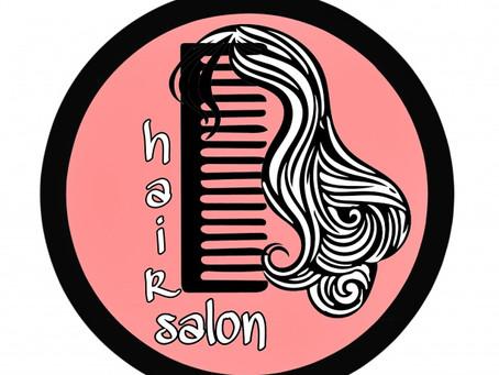 New Hairstylist Consultation
