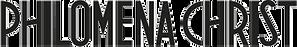 PhilomenaChrist_Logo.png