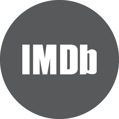 imdb-icon-png-4.jpg