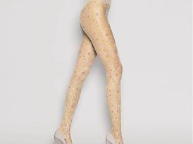 Narcissa sokkabuxur