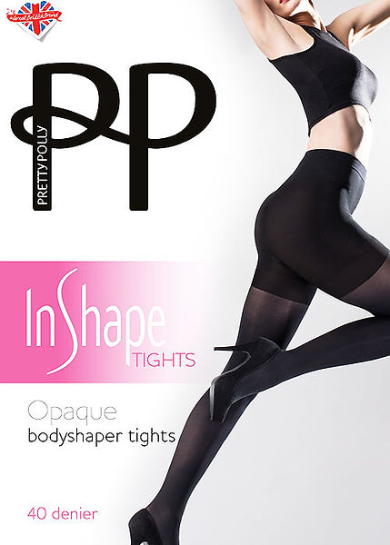pp_Pretty-Polly-In-Shape-Opaque-Bodyshap