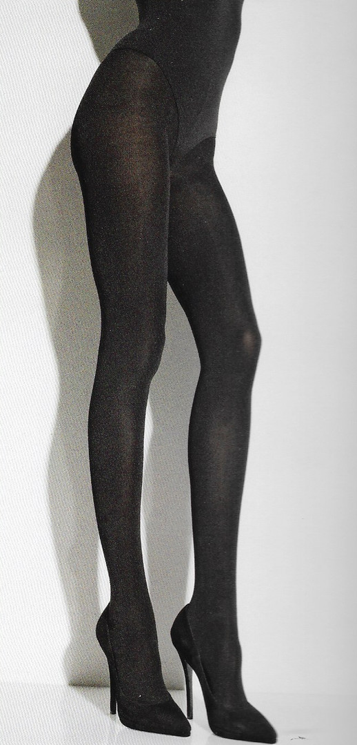 Ullar sokkabuxur / wooll tights