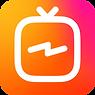 1200px-IGTV_logo.svg.png