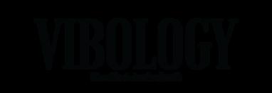 Vibology logo w_ tagline blk.png