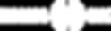 white_NIAG_logo_horizontal.png