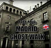 free tour madrid GHOST WALK CARTEL (2).png