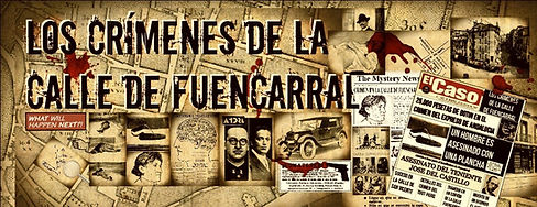 cartel_cr%C3%ADmenes_de_la_calle_de_fuen