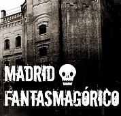 MADRID_FANTASMAGÓRICO_edited