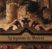 leyenda_de_madrid1_edited_edited.jpg