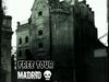 NUEVAS VISITAS GUIADAS Y FREE TOURS