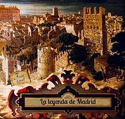LA_LEYENDA_DE_MADRID_CON DIANA_free tour (1).png