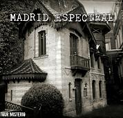 Madrid espectral cartel 2.png