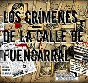 CRIMENES FUENCARRAL CUADRADA 3.jpg