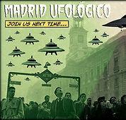 Portada_Madrid_ufológico.jpg