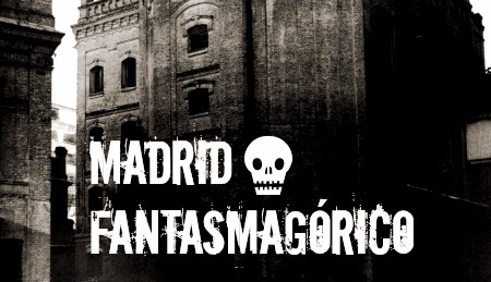 MADRID_FANTASMAG%C3%93RICO_edited_edited
