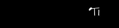 OCTOBER ロゴ.png