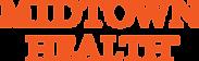 Midtown_Health_Logo_Orange.png