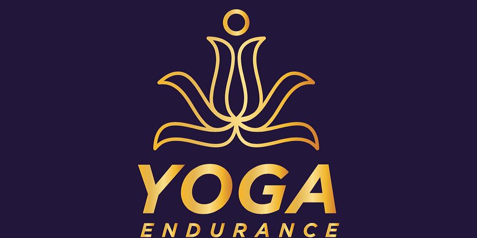 YogaENDURANCE