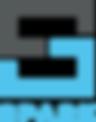 ES Spark Logo_FINAL-03.png