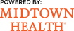 ORANGE_POWEREDBYMIDTOWNHEALTH_LOGO.png