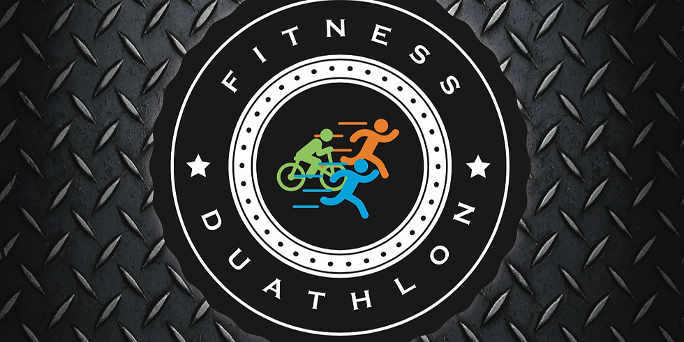 Fitness Duathlon