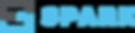 ES Spark Logo_FINAL-02.png