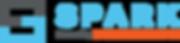 ES Spark Logo_FINAL-01.png