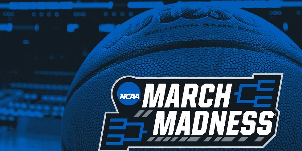 March Madness Basketball Power Hour