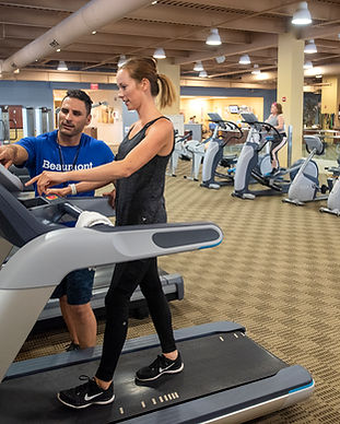 Beaumont_Health_Club-7411.jpg