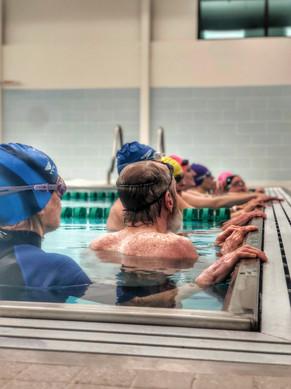 Aquatic Classes