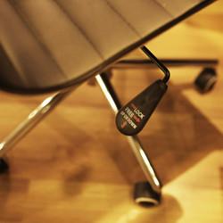 Cadeira-Escritorio-Stripes-Presidente-Pr