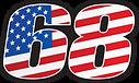 USA_68.png