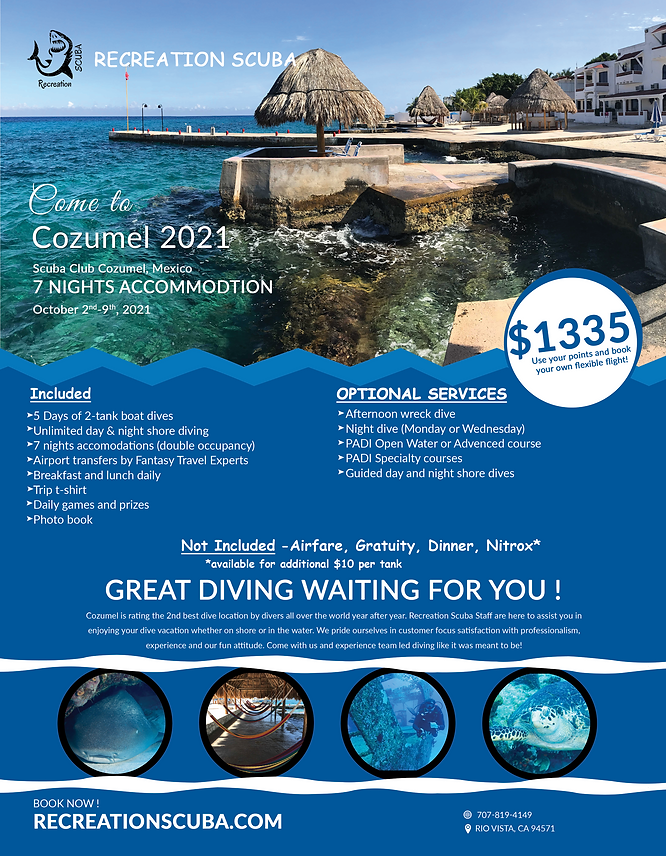 Scuba Club Cozumel 2021 PNG.png