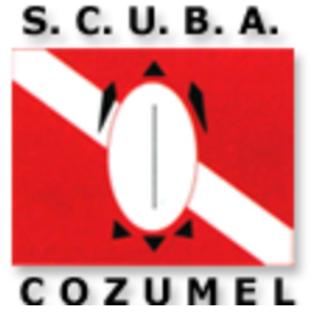 Scuba Club Cozumel Trip by Recreation Scuba