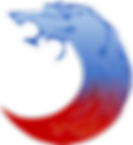 Wolf Plumbing Logo