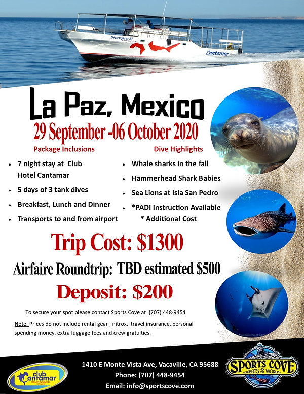 La Paz Flyer-JPEG.jpg