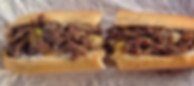 Best Cheesesteak in Philadelphia, Corner of Broad and Ridge, Cheez Whiz, Best Cheese Fries in Philly, Best Sandwiches in Philly, Clean Restaurants in Philly, Tastiest Cheesesteak in the World, Delicious Roast Pork Sandwiches, Fried Onions, Wit or Witout