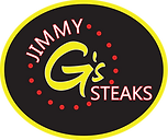 Best Fries in Philly, Italian Roast Beef, Near Broad Street Subway Fairmont Station, Heated Patio, Friendly Staff, Late Night Philadelphia, Best Cheesesteaks Ever, Have  you had a g's steak today? Restaurants near Temple University, Sandwiches near Temple