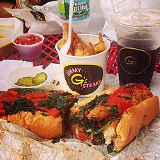 Best Cheesesteaks in Philly, Best Cheesesteaks in Philadelphia, Best Cheesesteaks in South Philly, Best Cheesesteaks in South Philadelphia, Best Cheesesteaks in North Philly, Best Cheesesteaks in North Philadelphia, Cheez Whiz Steaks, Cream Cheesesteaks