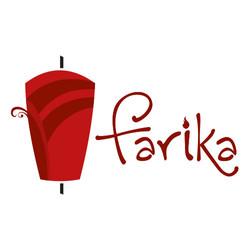 Farika